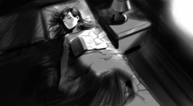 WomanTroubleSleeping-05