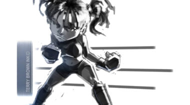 mma_bjj_boxing_storyboard_storyboarding_storyboards_concept_art_terry_brown_