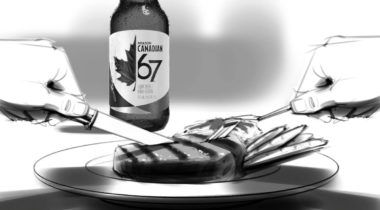 storyboard_storyboarding_storyboards_concept_art_terry_brown-Molson-001