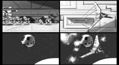 storyboard_storyboarding_storyboards_concept_art_terry_brown_Lego-02