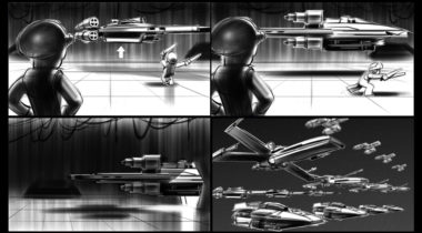 storyboard_storyboarding_storyboards_concept_art_terry_brown_lego_2
