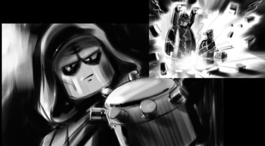 storyboard_storyboarding_storyboards_concept_art_terry_brown_lego_3
