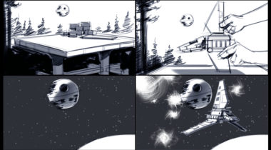 storyboard_storyboarding_storyboards_concept_art_terry_brown_lego_5