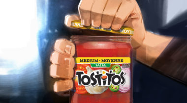 storyboard_storyboarding_storyboards_concept_art_terry_brown_tostitos-03