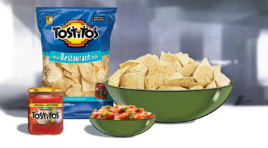 storyboard_storyboarding_storyboards_concept_art_terry_brown_tostitos-05