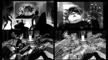 #storyboards_#terry_#brown_#Star_#Wrek_03